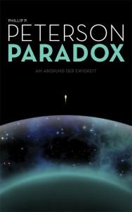 Cover_Paradox_m