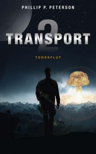 eBook_Transport2_small